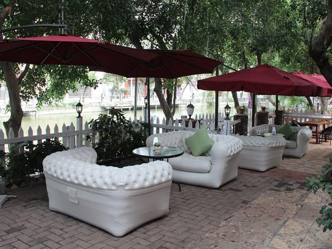 polyrattan gartenm bel polyrattan sofas polyrattan. Black Bedroom Furniture Sets. Home Design Ideas